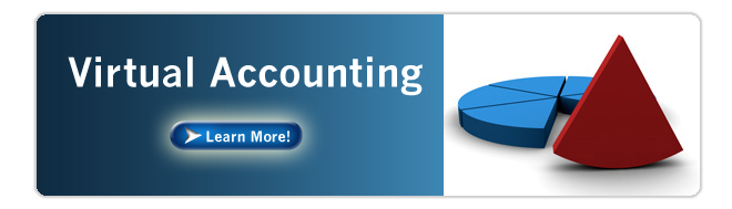 Learn more about Virtual Accounting